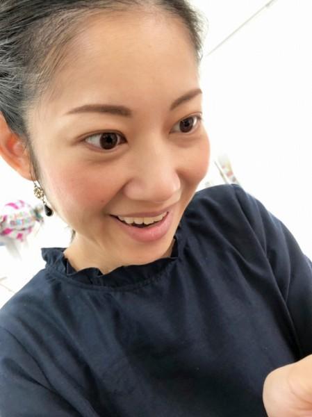 愛子 アンチ 大渕