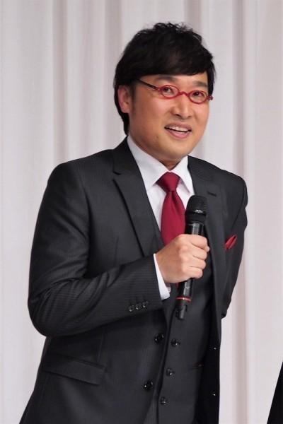 Cm 父 蒼井 優