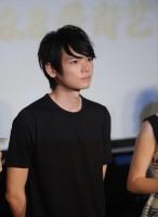 中国で人気沸騰「イタキス」の古川雄輝、日中合作ネットドラマ配信開始―中国