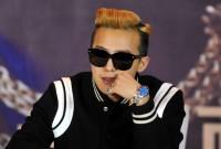 BIGBANGリーダーと水原希子に熱愛説が再浮上=韓国ネット「妹の靖国参拝は本当か?」「よりによって日本人…」