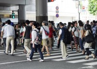 日本に住む韓国人男性が感じた日本人の嫌韓感情=「不思議なことに、日本に来てから僕は…」―韓国ネット