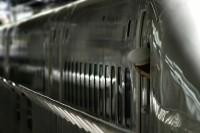 新幹線での焼身自殺は、日本の反テロの盲点を暴いた―仏メディア