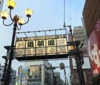 「嫌韓」の日本をなぜ旅行する?と問われたある韓国人の弁明―韓国ネット