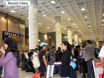 韓国・済州島、あんなに多かった日本人観光客はどこへ ...