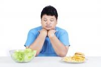 「午後2時以降は食べない」はダイエットに有効―米研究