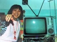 <在日中国人のブログ>あのころ中国人は日本に憧れ手本としていた…、私の記憶の中の「日中関係史」