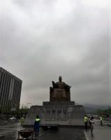 韓国国民が選ぶ「韓国を輝かせた発明品」ランキング=「元は日本の発明品だよ」「なくても困らないものばかり」―韓国ネット