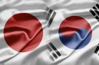韓国ネットが主張する韓国が日本を超えた6つの点=「俺は日本しか認めない」「韓国は日本にちょっと及ばないどころではない」―中国ネット