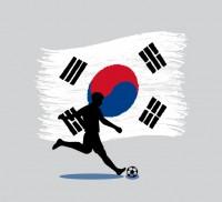 """19歳の""""韓国のメッシ""""「日本はライバルとは思わない」=韓国ネット「生意気発言ではなく事実」「欧州の選手が日本を気にするわけがない」"""