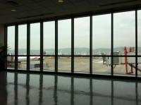日本人乗客、台湾の空港で888万円没収される―台湾メディア