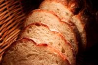 日本人が経営するパン屋が移転余儀なく、住民らの温かい声に店主は涙ながらに感謝―香港