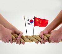 韓国大使館が「中国のTHAAD報復はまだ終わっていない」と指摘、その根拠とは?―韓国紙