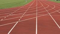 韓国公務員のスポーツ大会後、競技場にごみの山、「疲れて片付けられなかった」と釈明=韓国ネット「あり得ない」「だから皆が公務員になりたがる」