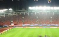 <サッカー>日中対決であわや乱闘、「日本メディアが中国側に罪を着せようとした」と中国メディア、日本のネットユーザーは冷静