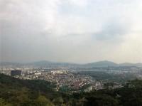 「韓国の大気汚染は国民が許容できるレベルを超えている」韓国の有識者91人、中韓政府に損害賠償求める―韓国メディア