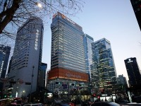 爆弾を抱えた韓国経済、上場企業も負債急増で崖っぷちに=「全部整理したら大変なことになりそう」―韓国ネット