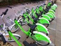 シェア自転車が大成功の中国、大失敗の日本、この違いはどこに?―中国ネット