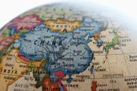 中国のメタンハイドレート採掘は本当に「大きな突破」?専門家は日本を引き合いに慎重な見方―独メディア
