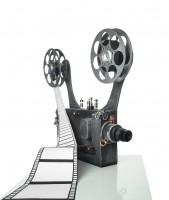 日本中が涙した!日本人が非常に高く評価する中国映画に「この映画は確かに素晴らしい」「今はもうこういう作品は撮れない」―中国ネット