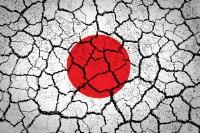 日本が遅れている10の分野=「でも中国人は民度で遅れているというこの1点だけで、頭が上がらなくなる」―中国ネット