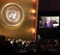 国連事務総長が「日韓慰安婦合意」への支持表明=韓国ネットからは「非常識極まりない」「国連は日本の言いなり」と批判