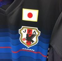 <サッカー>U-20日本代表の試合を中国人が絶賛!=「本当にいいサッカー」「ほぼ日本が圧倒」「アジアは日本に期待するしかない」