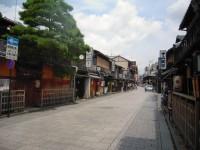 日本旅行に感激した両親=「また行きたい場所、また会いたい人」こそが旅のお土産―中国人学生