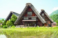 江戸時代にタイムスリップできる街、岐阜県高山市―中国メディア