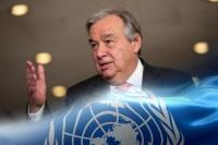 「日韓慰安合意支持発言は原論的な言及に過ぎない」国連が騒動を鎮火へ=韓国ネット「誰も信じられない」「国連事務総長を弾劾する方法は?」
