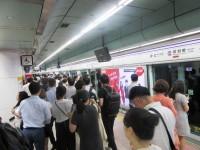 毎年死亡事故が起こる韓国の駅ホームドア、そもそもの致命的欠陥が発覚=韓国ネット「なぜ最初からちゃんとできないの?」「ドアより問題なのは…」