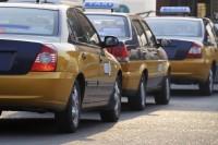 ホンダ車のタクシーがないのはなぜなのか?―中国ネット