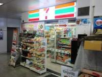 """日韓のコンビニのサンドイッチの間には""""超えられない壁""""がある―韓国ネット"""