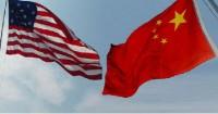 「中国は戦わずして米国に勝てる」という米メディアの指摘は、米国が中国を見くびって来た証しだ―中国メディア