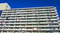 驚くべき日本の住宅、親切過ぎる設計で誰もが欲しがる!―中国コラム