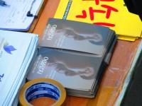 「元慰安婦たちの行動が理解できない」ある韓国人が抱いた疑問に共感多数=「もう慰安婦の話はやめてもらいたい」の声も