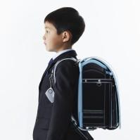 小学生がこんなことできるなんて…日本の学校を訪れた香港人が驚き―香港メディア