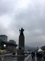 韓国の日本水産物調査委員会がWTOの判決前に活動を中断、市民らに不安広がる=「国民より日本が大事?」「どうして日本は韓国だけを…」