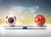 中韓の戦略対話、日本メディアは冷ややか―米メディア