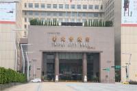 「これで日本人に親近感をもってもらおう」=台湾ネットの提案が話題に―中国メディア