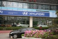 韓国車の中国市場でのシェアが激減、日本車のようにうまく回復できない原因は?―韓国メディア