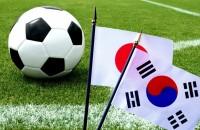 「Jリーグがうらやましい」と韓国ネット、その理由は?