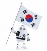 """世界5位の韓国のロボット技術研究、実際は""""駆け出し""""レベル?=韓国ネット「韓国の科学者は詐欺師」「全ての分野で中国に抜かれた」"""
