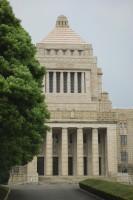 暴言・暴行報道の豊田真由子議員、韓国でも注目の的に=「日本も未来は暗いな」「韓国のパワハラをまねてる?」
