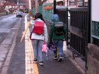 「日本の子どもは誘拐されない」と聞いて信じられなかった訪日中国人、バスの外の光景を見て…