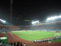 <サッカー>韓国人選手が続々日本に!中国リーグの新規定で「居場所」失い―韓国メディア