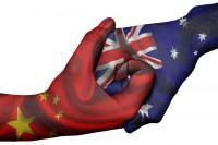 この国は「中国恐怖症」を患っている―中国メディア