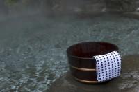 日本の温泉は「人の心を奪う神秘的な魅力にあふれた」存在―中国メディア