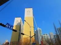 韓国のマンションで流行中!?上の階の騒音への「やり過ぎな」仕返し=「施工にも問題あり」「配慮ができない住民が多過ぎる」―韓国ネット