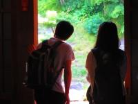 韓国人が中国旅行をボイコット?日本旅行が増加―米メディア