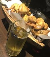 韓国の国民食「チキン」が日本で受けなかった理由=韓国ネット「味がまずいからではなく…」